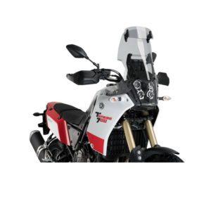 szyba-turystyczna-puig-do-yamaha-tenere-700-19-20-lekko-przyciemniana-z-deflektorem-monsterbike-pl
