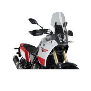 szyba-turystyczna-puig-do-yamaha-tenere-700-19-20-lekko-przyciemniana-monsterbike-pl