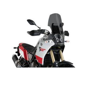 szyba-turystyczna-puig-do-yamaha-tenere-700-19-20-mocno-przyciemniana-monsterbike-pl