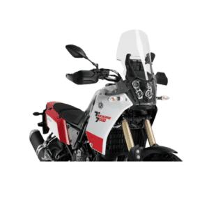 szyba-turystyczna-puig-do-yamaha-tenere-700-19-20-przezroczysta-monsterbike-pl