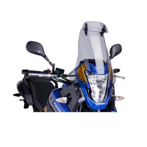 szyba-turystyczna-puig-do-yamaha-xt660z-tenere-08-16-lekko-przyciemniana-z-deflektorem-monsterbike-pl