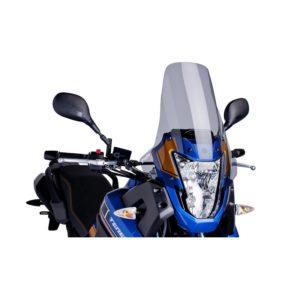 szyba-turystyczna-puig-do-yamaha-xt660z-tenere-08-16-lekko-przyciemniana-monsterbike-pl