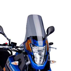 szyba-turystyczna-puig-do-yamaha-xt660z-tenere-08-16-mocno-przyciemniana-monsterbike-pl