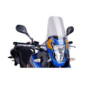 szyba-turystyczna-puig-do-yamaha-xt660z-tenere-08-16-przezroczysta-monsterbike-pl
