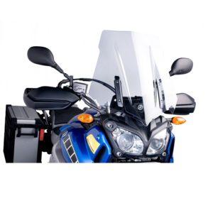 szyba-turystyczna-puig-do-yamaha-xtz-1200-super-tenere-10-13-przezroczysta-monsterbike-pl