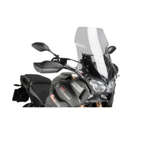 szyba-turystyczna-puig-do-yamaha-xtz-1200-super-tenere-14-20-lekko-przyciemniana-monsterbike-pl