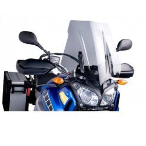 szyba-turystyczna-puig-do-yamaha-xtz1200-super-tenere-10-13-lekko-przyciemniana-monsterbike-pl