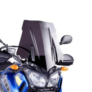 szyba-turystyczna-puig-do-yamaha-xtz1200-super-tenere-10-13-mocno-przyciemniana-monsterbike-pl