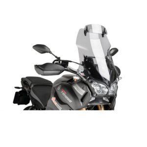 szyba-turystyczna-puig-do-yamaha-xtz1200-super-tenere-14-20-lekko-przyciemniana-z-deflektorem-monsterbike-pl