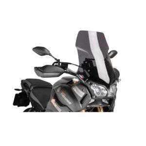 szyba-turystyczna-puig-do-yamaha-xtz1200-super-tenere-14-20-mocno-przyciemniana-monsterbike-pl