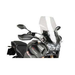szyba-turystyczna-puig-do-yamaha-xtz1200-super-tenere-14-20-przezroczysta-monsterbike-pl