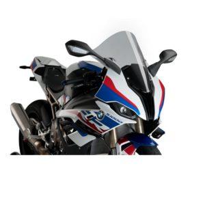 szyba-wyscigowa-puig-do-bmw-s1000rr-19-20-lekko-przyciemniana-monsterbike-pl