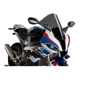 szyba-wyscigowa-puig-do-bmw-s1000rr-19-20-mocno-przyciemniana-monsterbike-pl