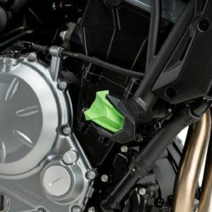 gumy-puig-3148v-do-crash-padów-r19-zielone-monsterbike-pl