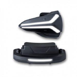 interkom-hjc-smart-20b-czarny-monsterbike-pl