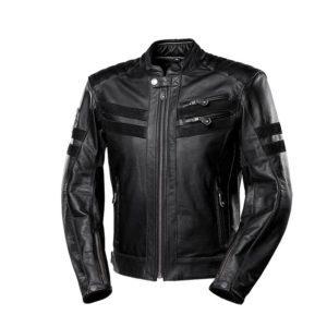 kurtka-motocyklowa-4sr-cool-evo-czarna-monsterbike-pl