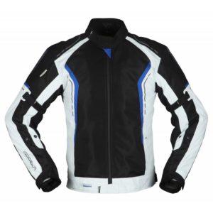 kurtka-motocyklowa-modeka-khao-air-czarno-popielato-niebieska-monsterbike-pl