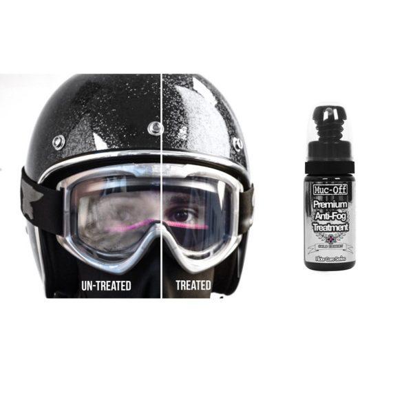 muc-off-214-1-środek-zapobiegający-parowaniu-wizjera-anti-fog-monsterbike-pl-2
