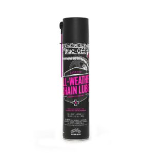 muc-off-637-endurance-spray-do-łancucha-monsterbike-pl