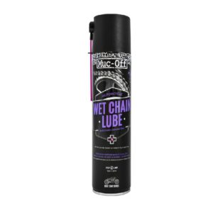 smar-do-łancucha-muc-off-639-wet-chain-50-ml-monsterbike-pl