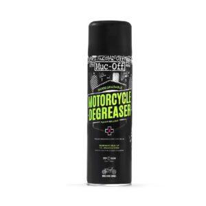 muc-off-648-biodegradowany-spray-do-usuwania-smaru-monsterbike-pl