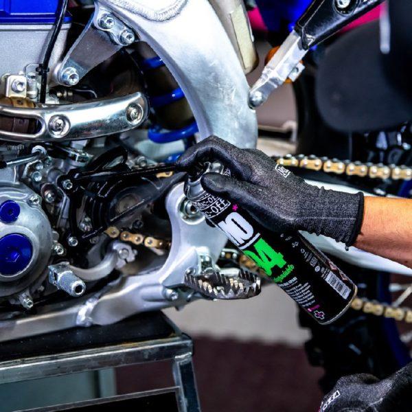 odrdzewiacz-muc-off-934-mo-94-monsterbike-pl-3