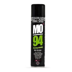 odrdzewiacz-muc-off-934-mo-94-monsterbike-pl