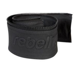 pas-rebelhorn-do-łączenia-kurtki-z-jeansami-czarny-monsterbike-pl