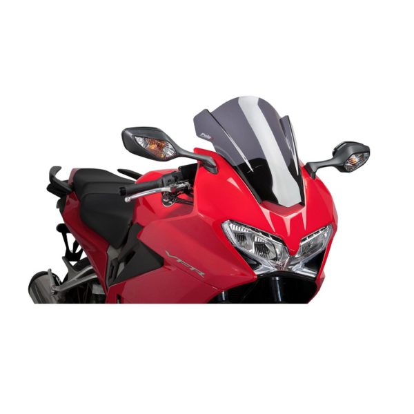 szyba-sportowa-puig-do-honda-vfr800f-14-20-mocno-przyciemniana-monsterbike-pl