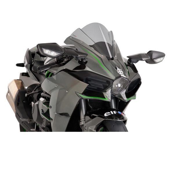 szyba-sportowa-puig-do-kawasaki-h2-15-20-lekko-przyciemniana-monsterbike-pl