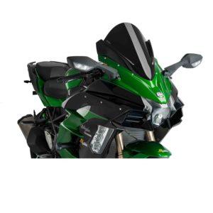 szyba-sportowa-puig-do-kawasaki-h2-sx-18-20-czarna-monsterbike-pl