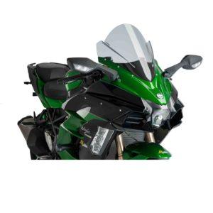 szyba-sportowa-puig-do-kawasaki-h2-sx-18-20-lekko-przyciemniana-monsterbike-pl