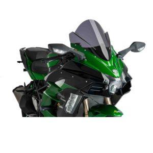 szyba-sportowa-puig-do-kawasaki-h2-sx-18-20-mocno-przyciemniana-monsterbike-pl