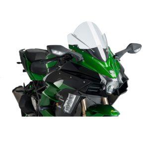 szyba-sportowa-puig-do-kawasaki-h2-sx-18-20-przezroczysta-monsterbike-pl