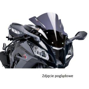 szyba-sportowa-puig-do-kawasaki-zx10r-11-15-karbonowa-monsterbike-pl