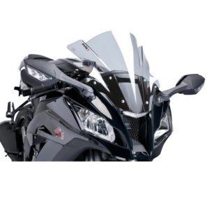 szyba-sportowa-puig-do-kawasaki-zx10r-11-15-lekko-przyciemniana-monsterbike-pl