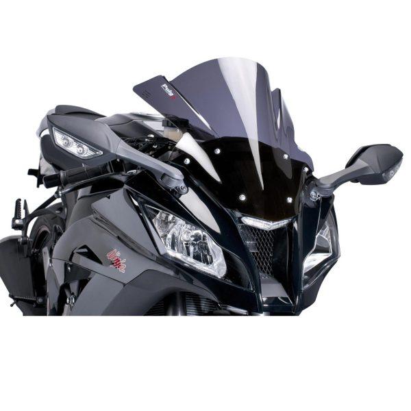 szyba-sportowa-puig-do-kawasaki-zx10r-11-15-mocno-przyciemniana-monsterbike-pl