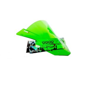 szyba-sportowa-puig-do-kawasaki-zx10r-11-15-zielona-monsterbike-pl
