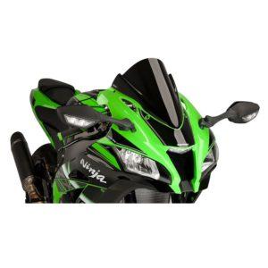 szyba-sportowa-puig-do-kawasaki-zx10r-16-20-czarna-monsterbike-pl
