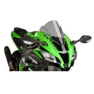 szyba-sportowa-puig-do-kawasaki-zx10r-16-20-lekko-przyciemniana-monsterbike-pl