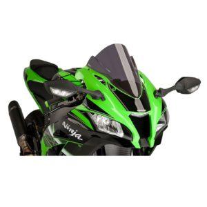 szyba-sportowa-puig-do-kawasaki-zx10r-16-20-mocno-przyciemniana-monsterbike-pl
