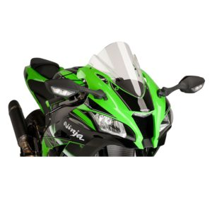 szyba-sportowa-puig-do-kawasaki-zx10r-16-20-przezroczysta-monsterbike-pl