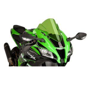 szyba-sportowa-puig-do-kawasaki-zx10r-16-20-zielona-monsterbike-pl