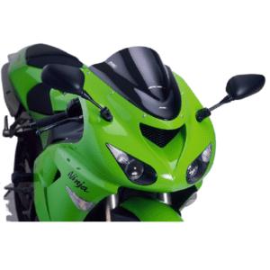 szyba-sportowa-puig-do-kawasaki-zx6-r-05-08-zx10-r-06-07-czarna-monsterbike-pl