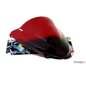 szyba-sportowa-puig-do-kawasaki-zx6-r-05-08-zx10-r-06-07-czerwona-monsterbike-pl