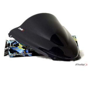 szyba-sportowa-puig-do-kawasaki-zx6-r-05-08-zx10-r-06-07-karbonowa-monsterbike-pl