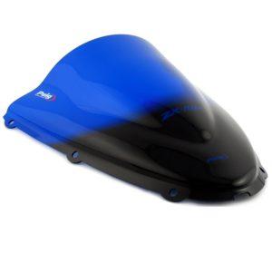 szyba-sportowa-puig-do-kawasaki-zx6-r-05-08-zx10-r-06-07-niebieska-monsterbike-pl