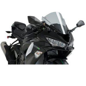 szyba-sportowa-puig-do-kawasaki-zx6-r-19-20-lekko-przyciemniana-monsterbike-pl