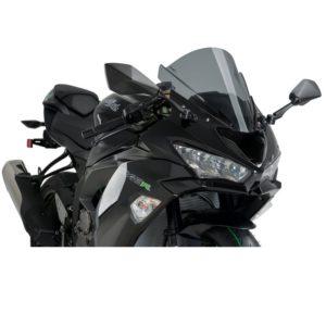szyba-sportowa-puig-do-kawasaki-zx6-r-19-20-mocno-przyciemniana-monsterbike-pl