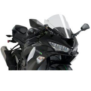 szyba-sportowa-puig-do-kawasaki-zx6-r-19-20-przezroczysta-monsterbike-pl